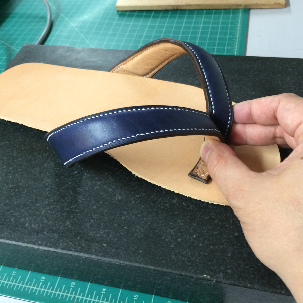 sandal-making-16