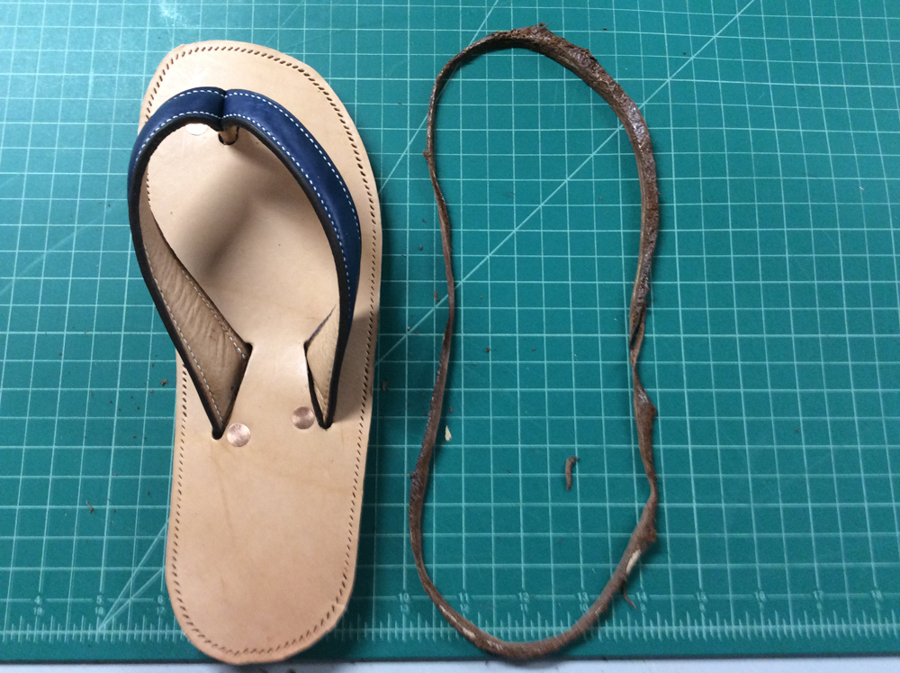 sandal-making-24