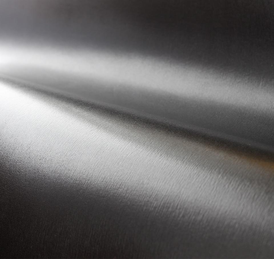 c08d4974f5b7 Fine Leatherworking