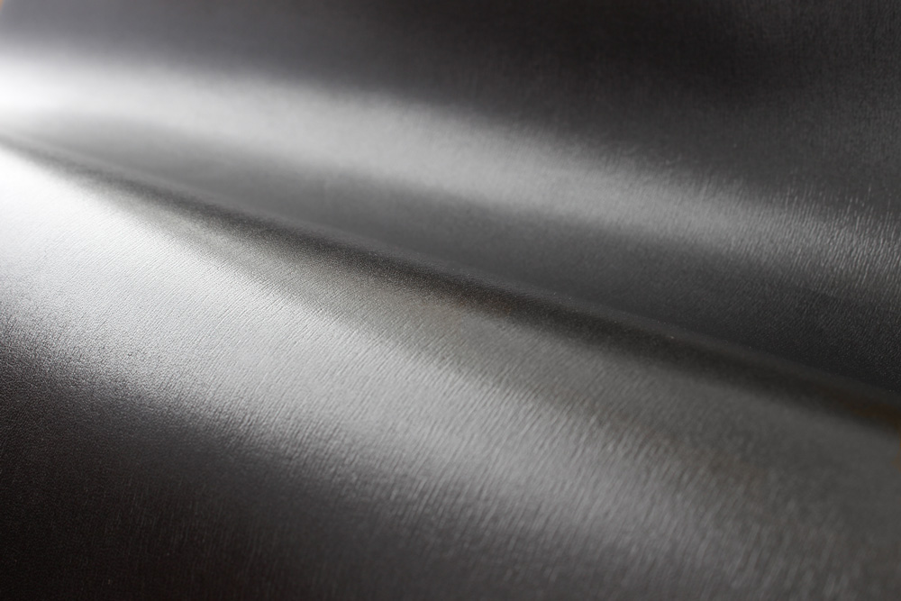 Krispel Box Calf Leather Hides Close-up